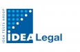 IDEATESTSGROUP-logos-activite-legal.jpg